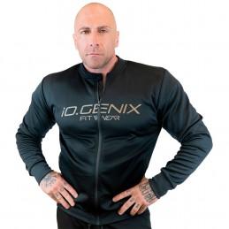 Jacket iO.GENIX
