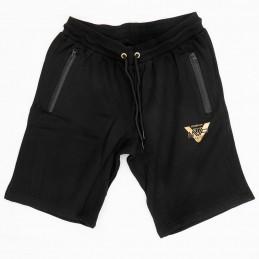 Shorts iO.GENIX